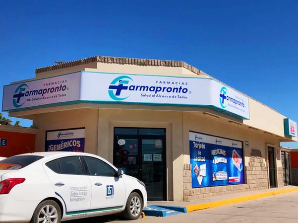farmacia 2.png
