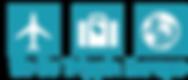 wbt_logo_cropped.png
