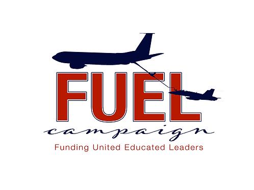 FUEL Campaign Donation