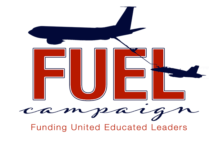 FUEL Campaign Logo.png