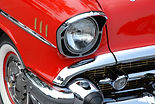 Canva - Red and Gray Classic Car.jpg