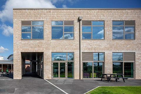footprint-architects-melksham-oak-school-exterior-elevation.jpg