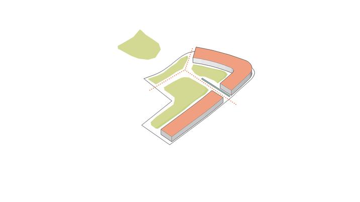 Bourne concept process 2