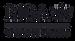_RIBA_logo-USE-ME.png