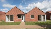 Bournemouth War Memorial Homes