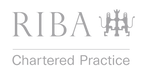 RIBA Charter Accredation