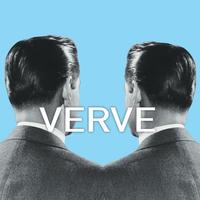 verve-properties.png