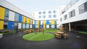 Redbridge Schools