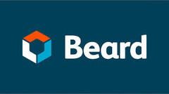 Beard-construction.jpg