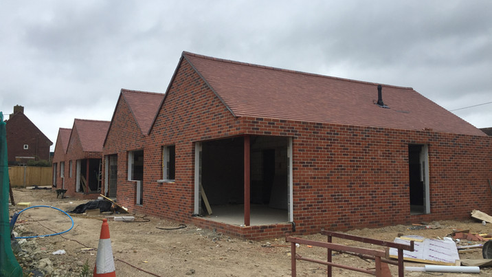 BWMH construction process 1