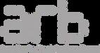 arb Accreditation logo