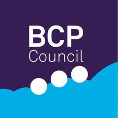 BCP-bournemouth-council.jpg