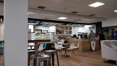 BH Live – Mountbatten Centre