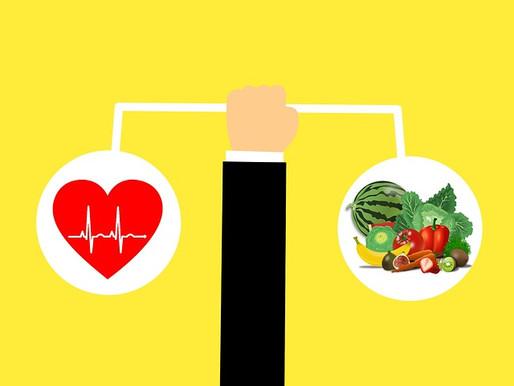 The Basics of Cardiovascular Disease