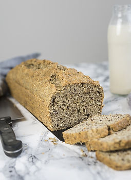 Paleo Bread with Almond Meal.jpg