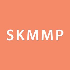 SKMMP.png