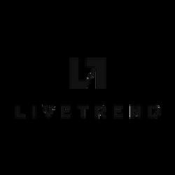 Livetrend logo