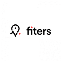 Fiters