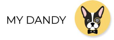 my-dandy-logo.jpg