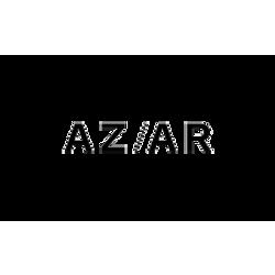 AZ:AR