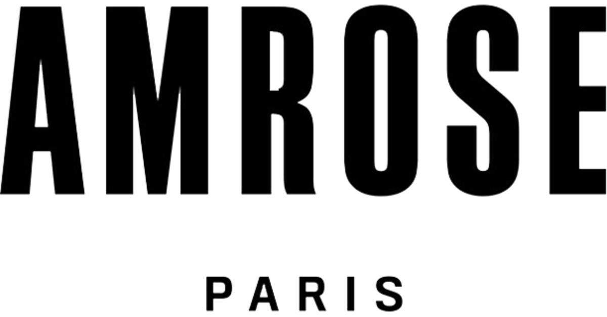 Amrose Paris