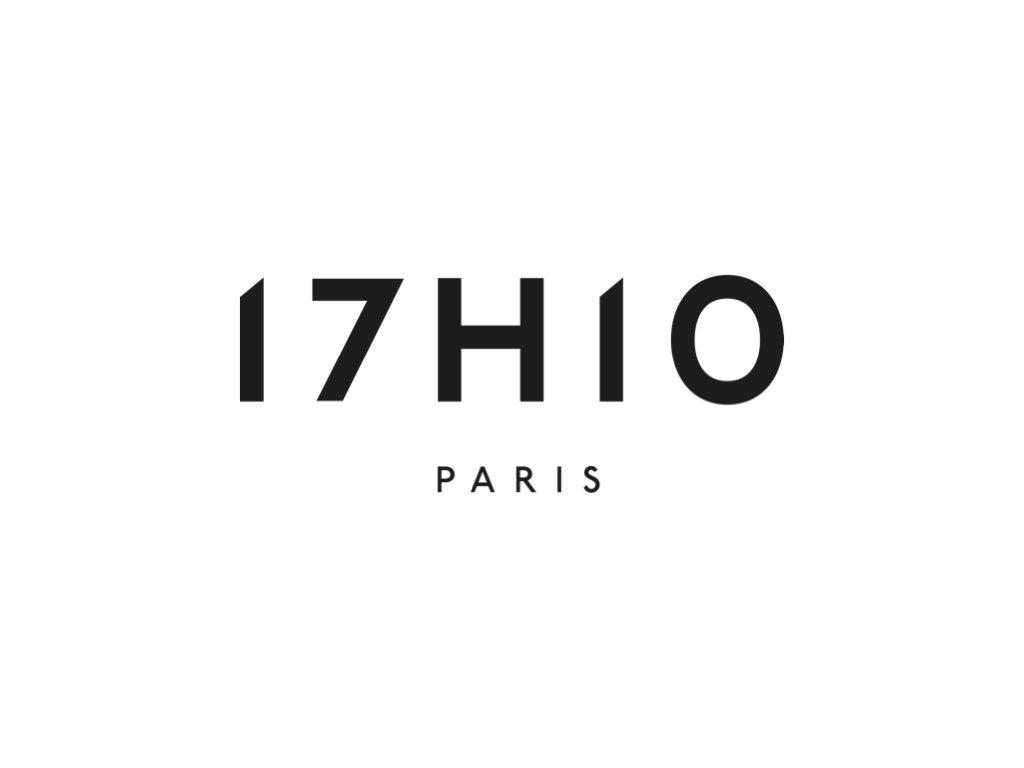 17h10 paris