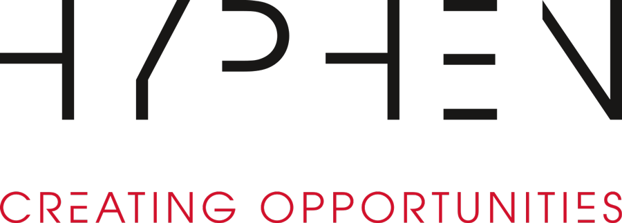 hyphen_logo