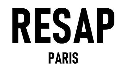 Resap Paris.png