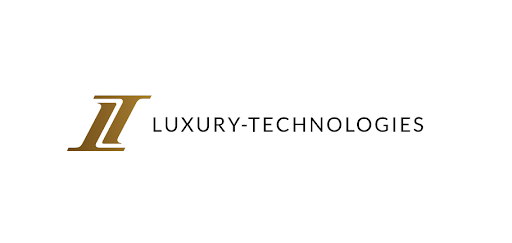 Luxury Technologies