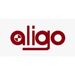Aligo