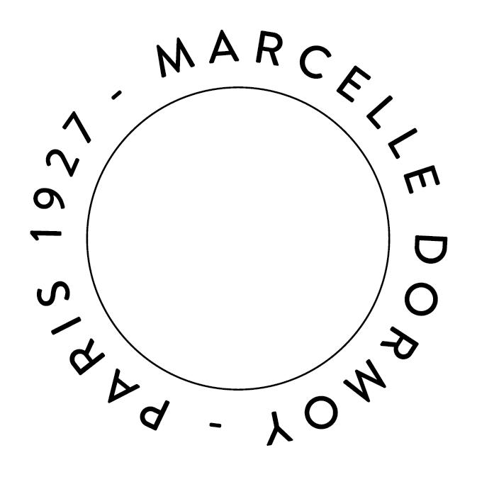 Marcelle Dormoy