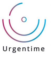 Urgentime