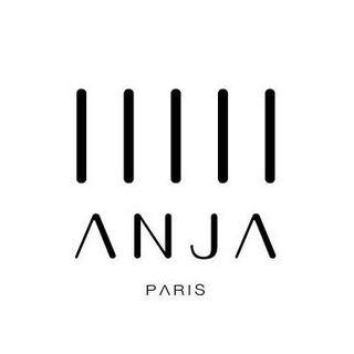Anja Paris