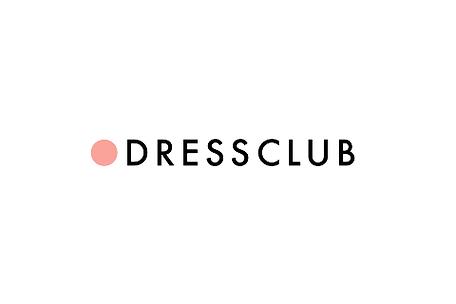 dressclub.png