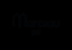 Marceau Paris