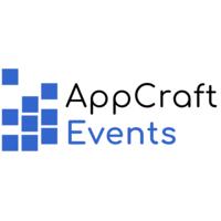 Appcraft logo