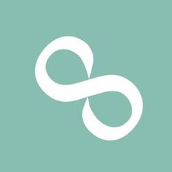 Stoké logo