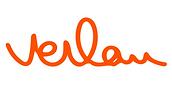 Verlan logo.png