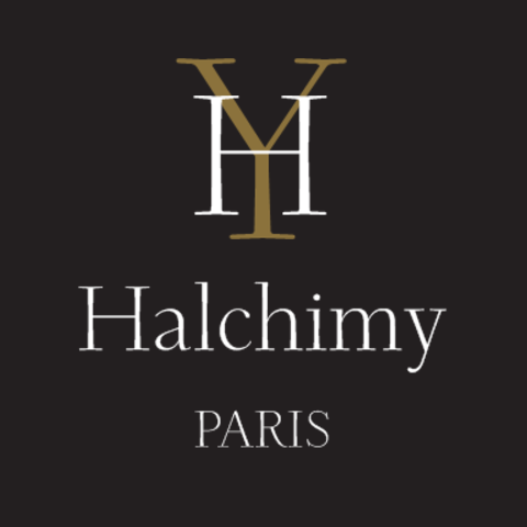 Halchimy Paris