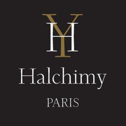 Halchimy Paris