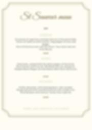 sauveur menu anglais.png