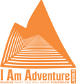 Full Logo IM Orange.png