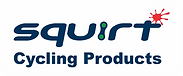 SquirtCyclingProducts-BlueOnWhite.png