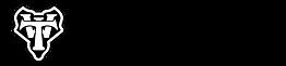 3.2_WTB_ HBM_WTB_POS_400px.png