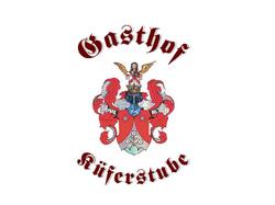 Wappen Gasthof Küferstube