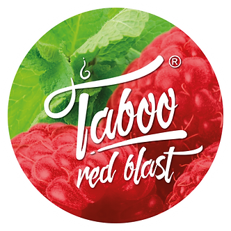 Red Blast