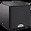 Thumbnail: NEXT K5 - Full-Range Coaxial Speaker