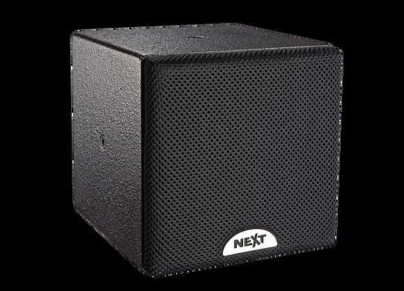 NEXT K5 - Full-Range Coaxial Speaker