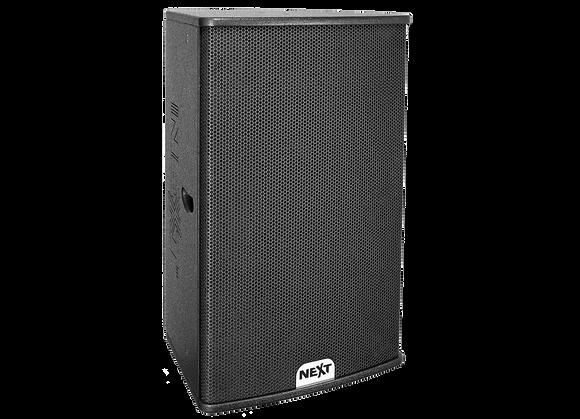 NEXT X12 - Full-Range Speaker/Monitor