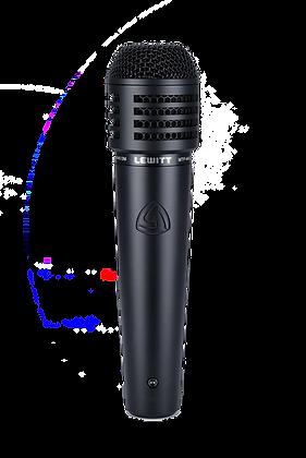 Mikrofon LEWITT MTP 440 dynamic microphone